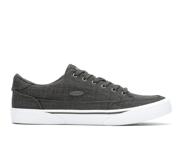 Men's Lugz Stockwell Casual Sneakers