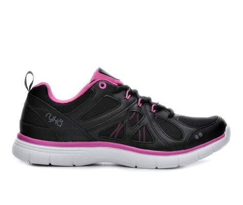 Women's Ryka Divine Training Shoes
