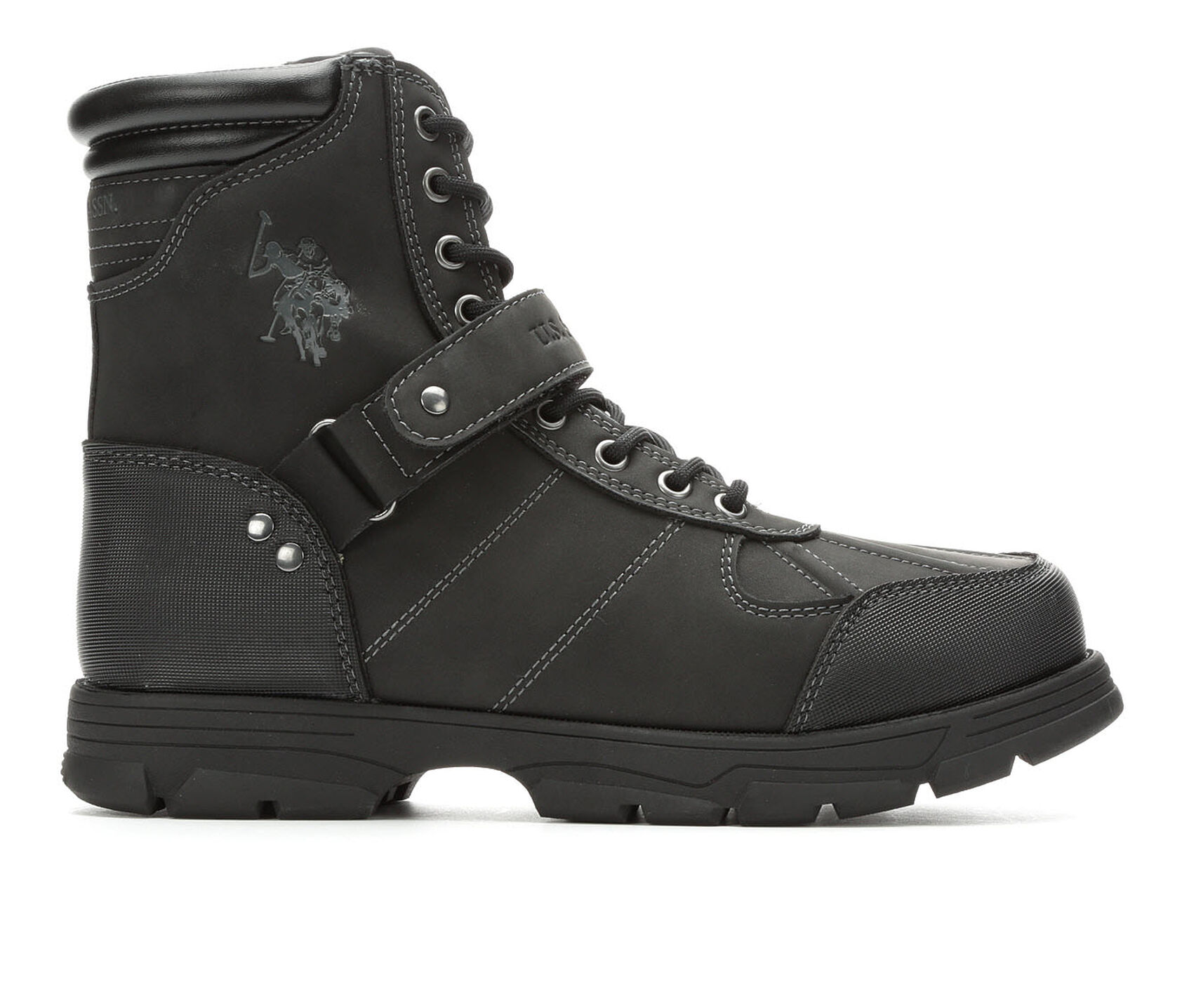 3d63b0ab7dbfb7 Men s US Polo Assn Connor Boots