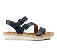 Women's Baretraps Kalin Flatform Sandals