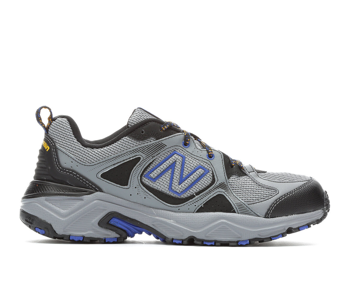 new balance men's 574 shoe wide