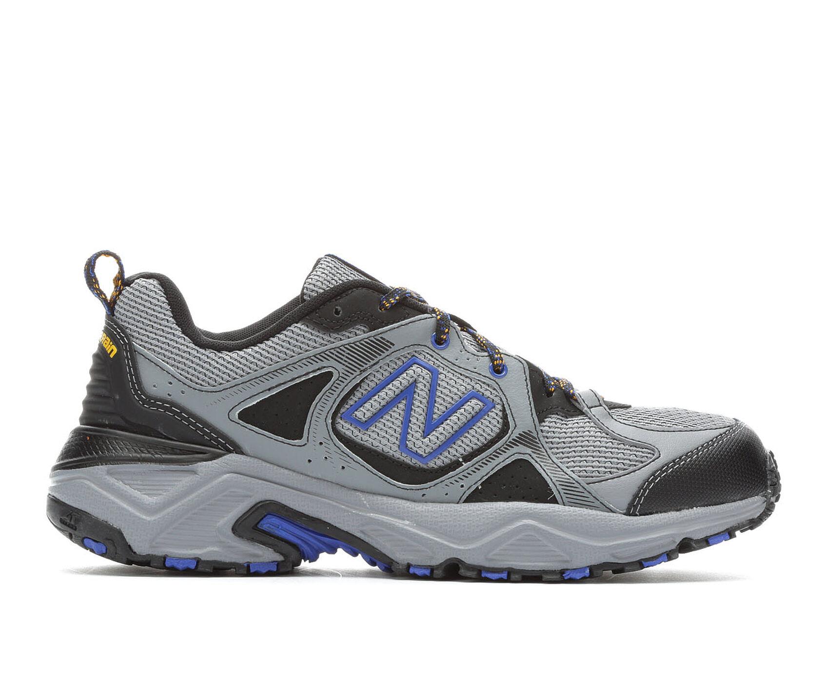 Running Shoe Discount Sites
