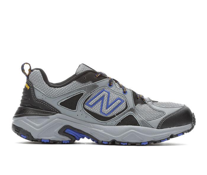Men's New Balance MT481LG3 Running Shoes