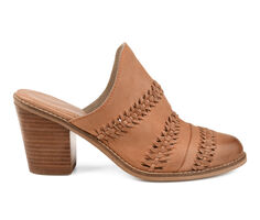 Women's Journee Signature Huntly Mule Heels