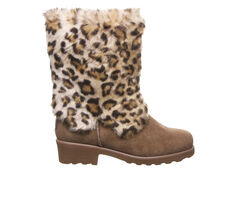 Women's Bearpaw Regina Winter Boots