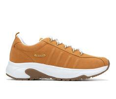Men's Lugz Vulcan Sneakers