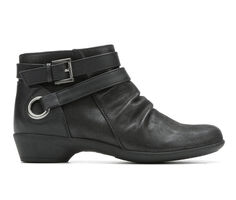 Women's Axxiom Charlotte Booties