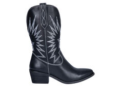 Women's Dingo Boot Rockstar Western Boots
