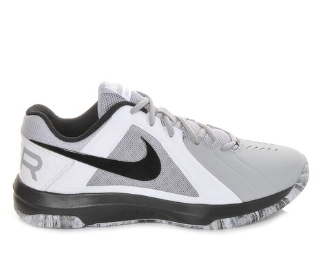 Men's Nike Air Mavin Low Basketball Shoes
