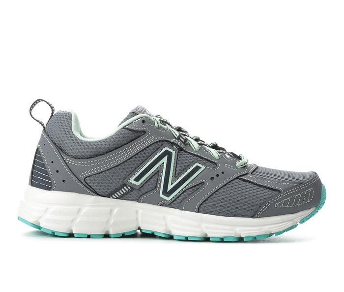 Women's New Balance W430V1 Running Shoes