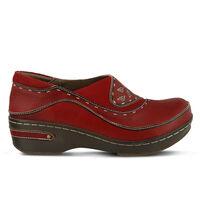 Women's L'ARTISTE Burbank Casual Shoes
