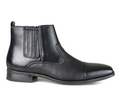 Men's Vance Co. Alex Dress Boots