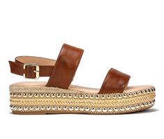 Women's Seven Dials Berenice Flatform Sandals