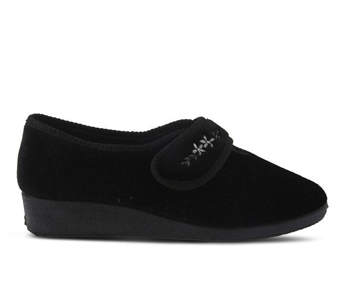 Flexus Apala Shoes