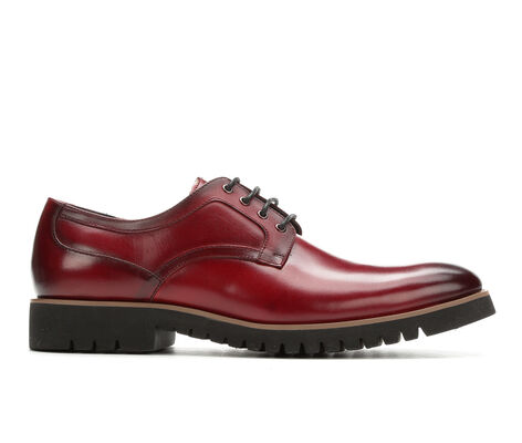 Men's Stacy Adams Barclay Dress Shoes