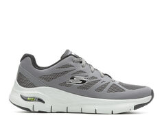 Men's Skechers Arch Fit Training Shoes