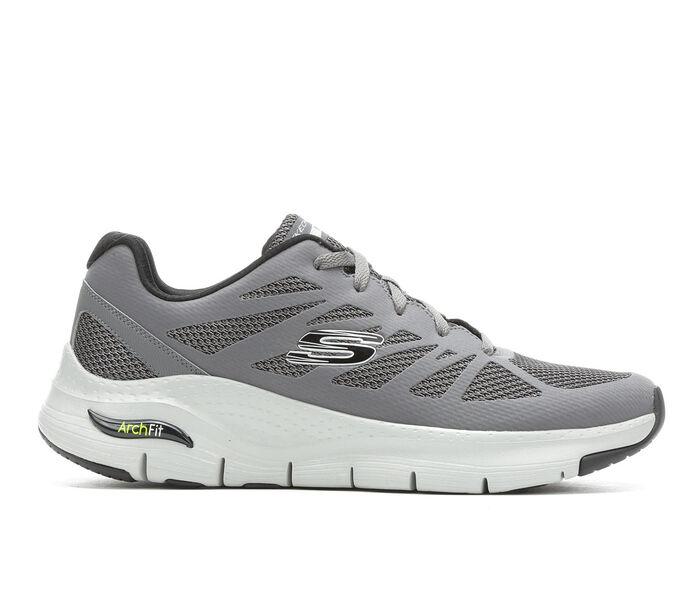 Men's Skechers 232040 Arch Fit Training Shoes