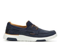 Men's Skechers Garmo 65896 Casual Shoes