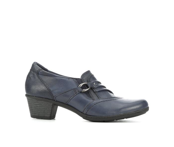 Women's Earth Origins Mavis Shoes