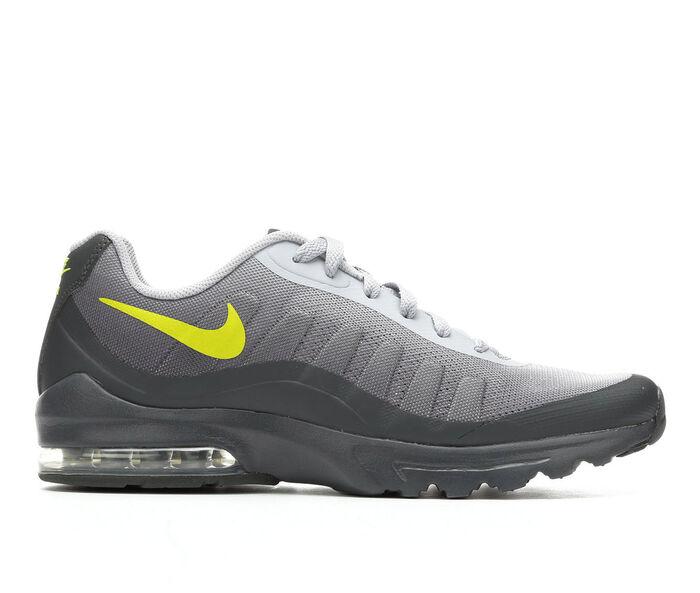 Men's Nike Air Max Invigor Print Athletic Sneakers