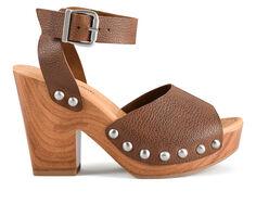 Women's Seven Dials Calgary Dress Sandals