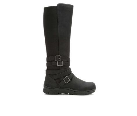 Girls' B.O.C. Braelyn 12-6 Boots