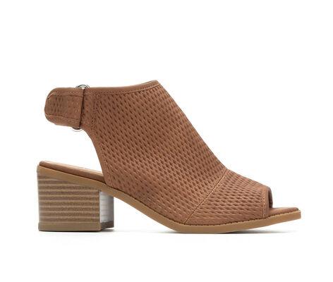 Girls' Y-Not Nora 11-5 Sandals