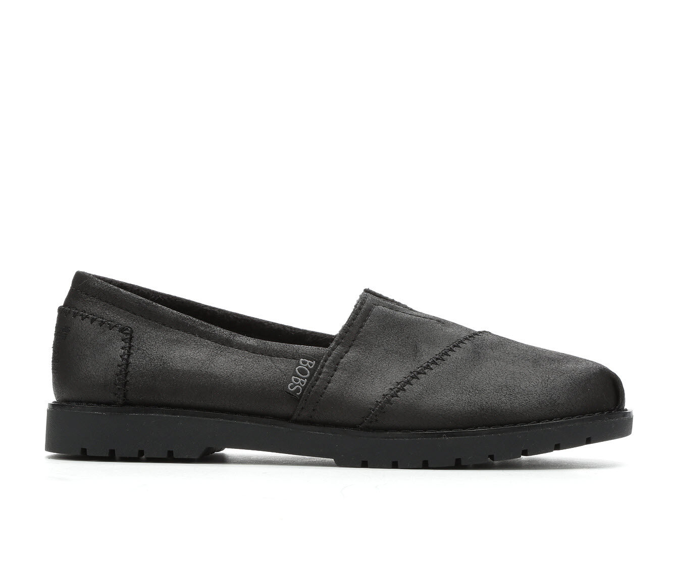 Women's BOBS Urban Spell 113352 Shoes