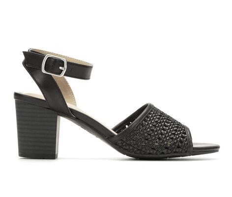 Women's White Mountain Colista Dress Sandals