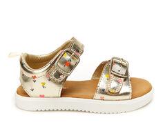 Girls' Carters Toddler & Little Kid Colette Sandals