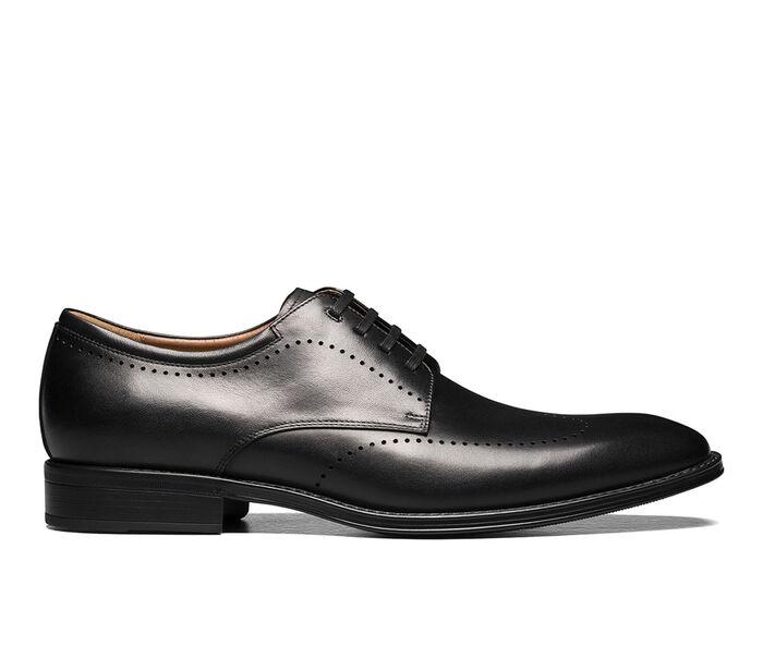 Men's Florsheim Amelio Perforated Wingtip Oxford Dress Shoes