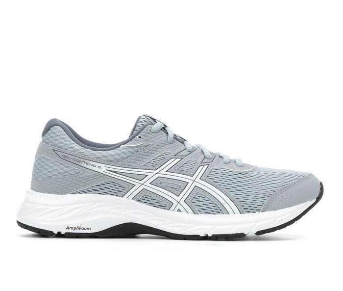Women's ASICS Gel Contend 6 Running Shoes