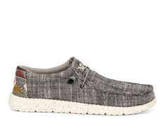 Men's Xray Footwear Pixon Casual Shoes