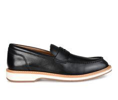 Men's Thomas & Vine Watkins Dress Loafers