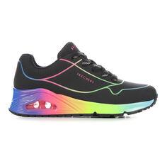Women's Skechers Street Uno Sunshine 155148 Sneakers