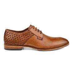 Men's Thomas & Vine Legion Dress Shoes
