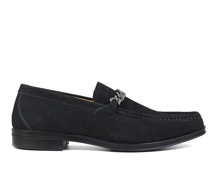 Men's Stacy Adams Norwood Loafers