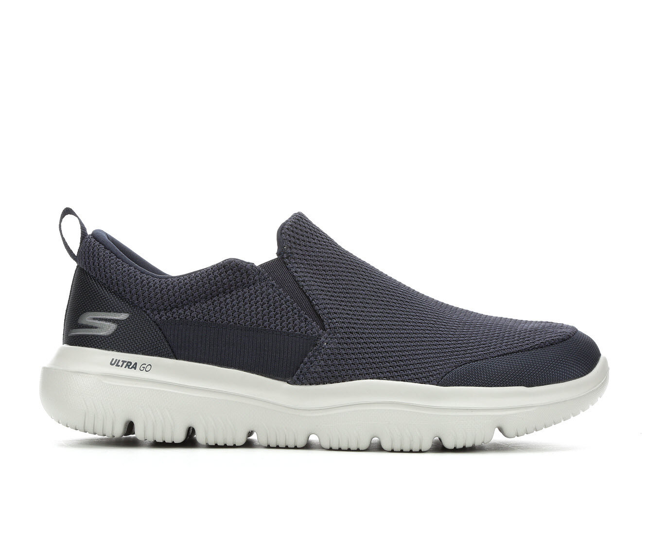 Skechers On The Go Sandals Made WGOga Mat Comfort