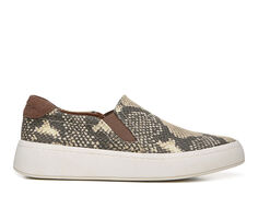 Women's Zodiac Jasmin Slip-On Shoes