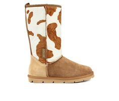 Women's Superlamb Turano 11 Inch Winter Boots