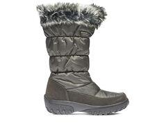 Women's Flexus Vanish Winter Boots