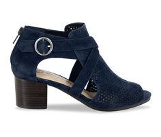 Women's Bella Vita Delaney Dress Sandals
