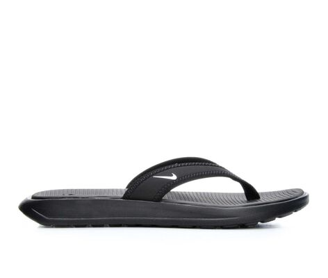 Women's Nike Ultra Celso Thong Flip-Flops