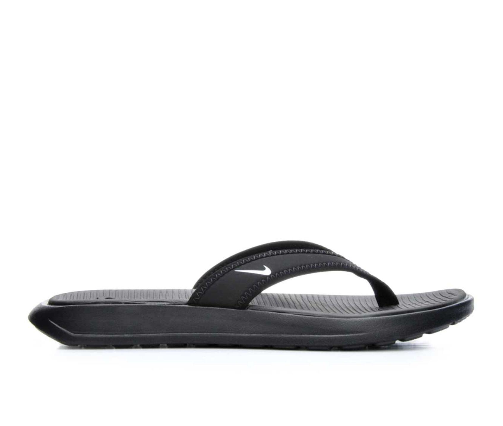 b960afa892b2 Women s Nike Ultra Celso Thong Flip-Flops