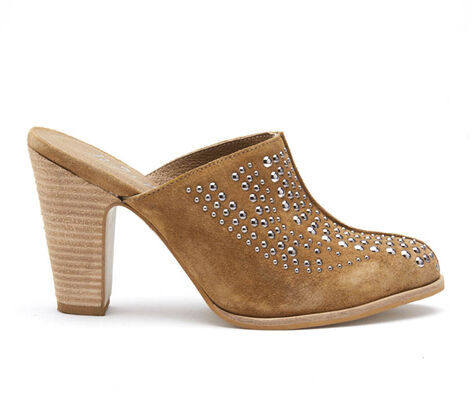Women's Matisse Noemi Dress Sandals