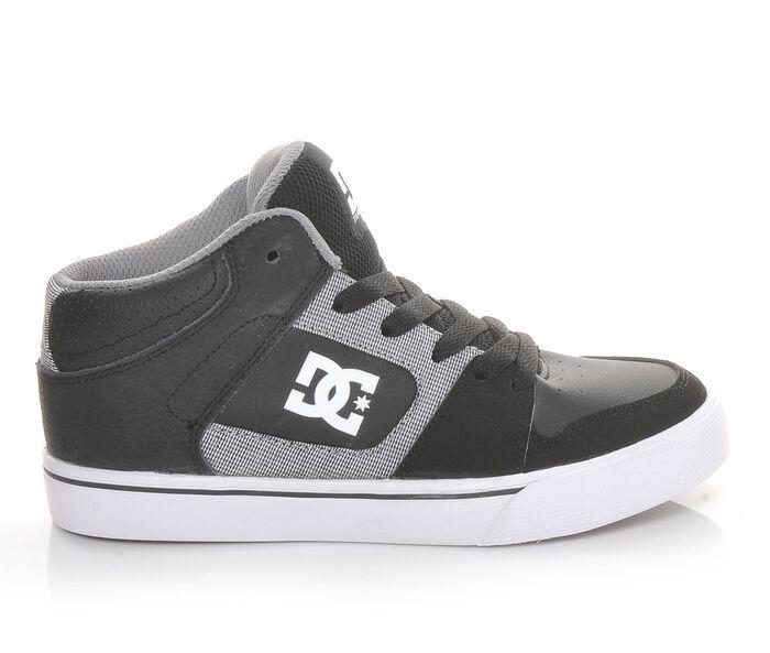 Boys' DC Patrol 10.5-3 Skate Shoes
