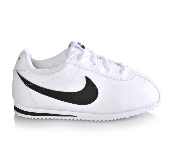 Boys' Nike Infant Cortez Athletic Shoes