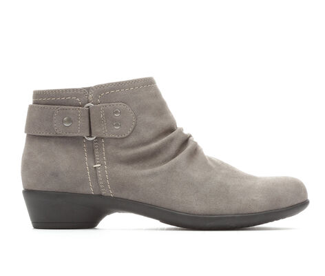 Women's Axxiom Chloe Booties