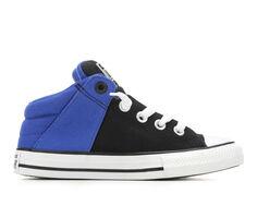 Boys' Converse Little Kid & Big Kid Chuck Taylor All Star Axel Mid Sneakers