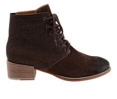 Women's SAVA Tianna Lace-Up Boots